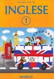 Inglese 1 - Libro