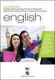Inglese - Conversazione  - Libro