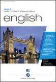 Inglese - Corso 1  - Libro