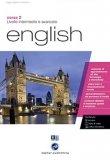 Inglese - Corso 2  - Libro