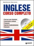 Inglese Corso Completo + CD