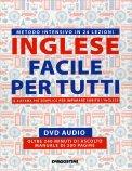 Inglese Facile per Tutti - Cofanetto - DVD audio