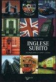 Inglese Subito + CD