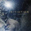 Initiation - CD