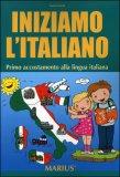 Iniziamo l'Italiano