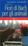 Iniziazione ai Fiori di Bach per gli Animali — Libro