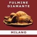 Iniziazione al Mantra Madre: Fulmine + Diamante con Selene Calloni Williams - MILANO