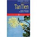Iniziazione al Tan Tien