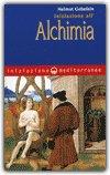 Iniziazione all'Alchimia — Libro