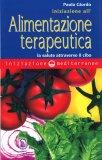 Iniziazione all'Alimentazione Terapeutica — Libro