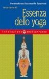 Iniziazione all'Essenza dello Yoga - Libro