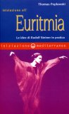 Iniziazione all'Euritmia