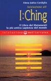 Iniziazione all'I:Ching  — Libro
