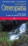 Iniziazione all'Omeopatia