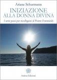 Iniziazione alla Donna Divina - Libro