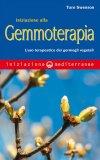 Iniziazione alla Gemmoterapia - Libro