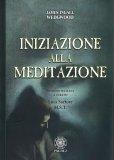 Iniziazione alla Meditazione - Libro