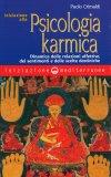 Iniziazione alla Psicologia Karmica - Libro