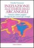 Iniziazione alle Energie degli Arcangeli