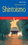 Iniziazione allo Shintoismo  - Libro