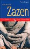 Iniziazione allo Zazen — Libro