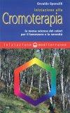 Iniziazione alla Cromoterapia