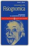 Iniziazione alla Fisiognomica — Libro
