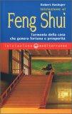 Iniziazione al Feng Shui
