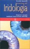 Iniziazione all'Iridologia