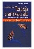Iniziazione alla terapia craniosacrale