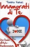 Innamorati di Te