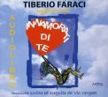 Innamorati di Te Mp3 — Audiolibro CD Mp3