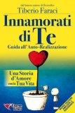 eBook - Innamorati di Te - PDF