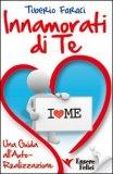Innamorati di Te - Libro