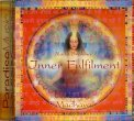 Inner Fulfilment  - CD