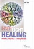 Inner Light Healing — Libro