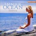 Inner Ocean  - CD
