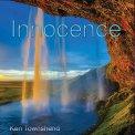 Innocence — CD
