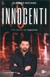 Innocenti - Libro