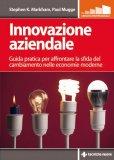 Innovazione Aziendale - Libro