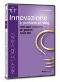 Innovazione e Problem Solving - CD Audio