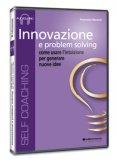 Innovazione e Problem Solving - CD Audio