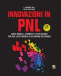 Innovazioni in PNL