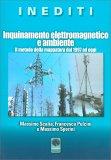 Inquinamento Elettromagnetico e Ambiente - Libro