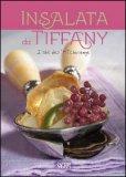 Insalata da Tiffany  - Libro