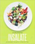 Insalate - Libro
