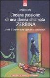 L'Insana Passione di una Donna Chiamata Zerbina