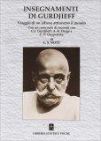 Insegnamenti di Gurdjieff - Libro