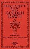 Insegnamenti Magici della Golden Dawn - Vol. 2  - Libro