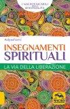 Insegnamenti Spirituali - Libro